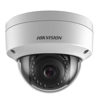 Camera IP Dome hồng ngoại 2.0 Megapixel DS-2CD2121G0-I