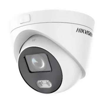 Camera IP Dome COLORVU Lite 2.0 Megapixel DS-2CD2327G3E-L