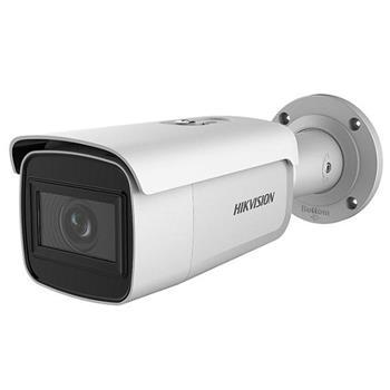 Camera IP hồng ngoại 6.0 Megapixel DS-2CD2663G1-IZ