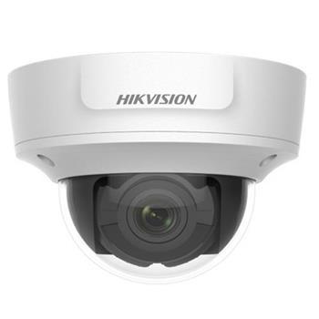 Camera IP Dome hồng ngoại 2.0 Megapixel DS-2CD2721G0-I