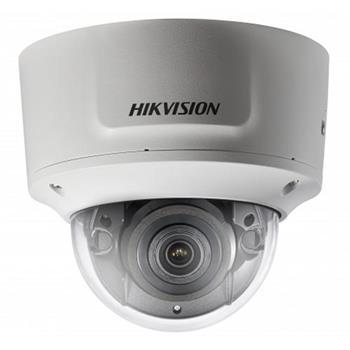 Camera Dome IP hồng ngoại 2.0 Megapixel DS-2CD2725FHWD-IZ
