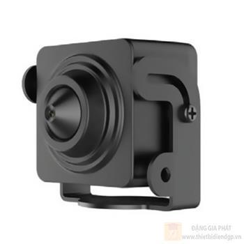 Camera IP ngụy trang 2.0 Megapixel DS-2CD2D21G0-D/NF