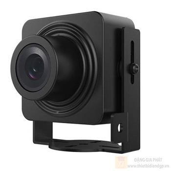 Camera IP ngụy trang 2.0 Megapixel DS-2CD2D21G0/M-D/NF