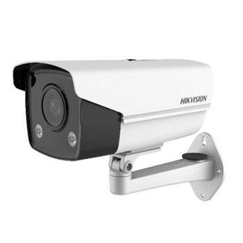Camera IP COLORVU Lite 4.0 Megapixel DS-2CD2T47G3E-L