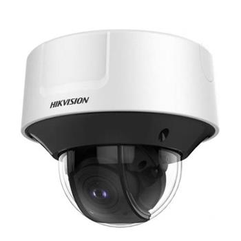 Camera IP Dome hồng ngoại 2.0 Megapixel HIKVISION (2.8-12 mm) DS-2CD5526G1-IZHS