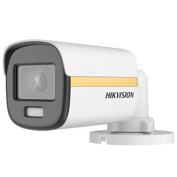 Camera 4 in 1 2.0 Megapixel DS-2CE10DF3T-PFS