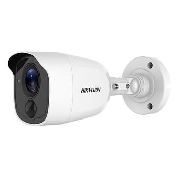 Camera hồng ngoại 2.0 Megapixel HIKVISION DS-2CE11D0T-PIRLO
