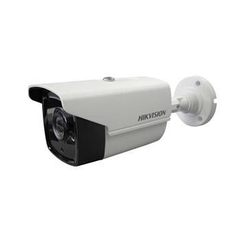 HD720P EXIR Bullet Camera DS-2CE16C0T-IT5
