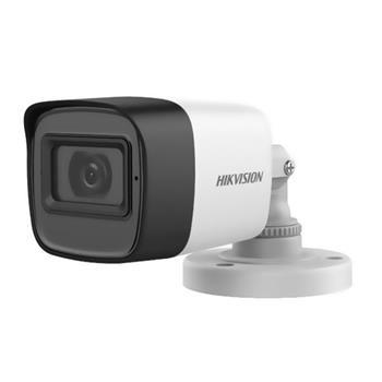 Camera HD-TVI 4 in 1 hồng ngoại 2.0 Megapixel DS-2CE16D0T-ITF