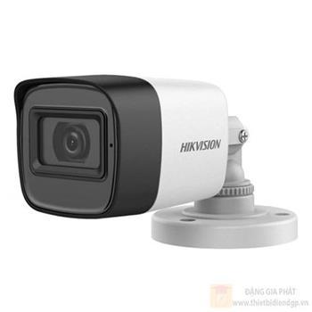 Camera 4 in 1 hồng ngoại 5.0 Megapixel HIKVISION DS-2CE16H0T-IT3