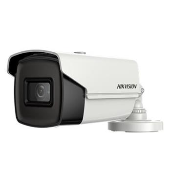 Camera HD-TVI hồng ngoại 5.0 Megapixel DS-2CE16H8T-IT3F
