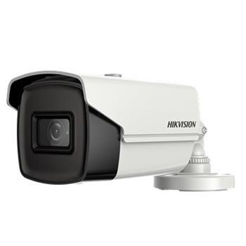 Camera 4 in 1 hồng ngoại 8.3 Megapixel DS-2CE16U1T-IT3F