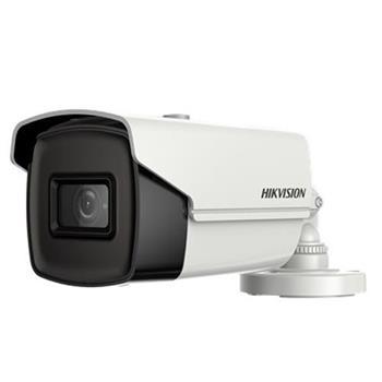 Camera 4 in 1 hồng ngoại 8.3 Megapixel DS-2CE16U1T-IT5F
