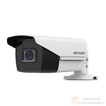 Camera 4 in 1 hồng ngoại 2.0 Megapixel DS-2CE19D3T-IT3ZF