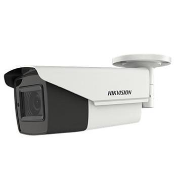 Camera HD-TVI hồng ngoại 5.0 Megapixel DS-2CE19H8T-AIT3ZF