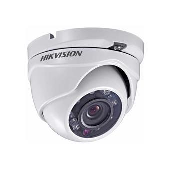 HD720P IR Turret Camera DS-2CE56C0T-IRM