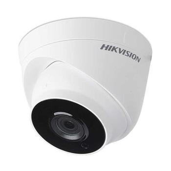 Camera HD-TVI Dome hồng ngoại 2.0 Megapixel DS-2CE56D0T-IT3