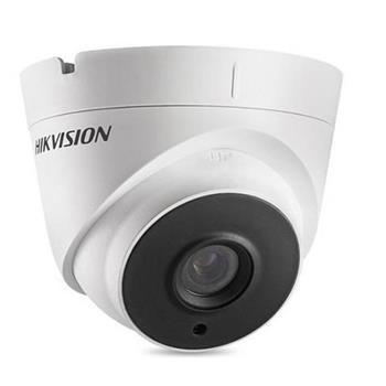 Camera Dome HD-TVI hồng ngoại 5.0 Megapixel HIKVISION DS-2CE56H0T-IT3