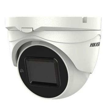 Camera Dome 4 in 1 hồng ngoại 5.0 Megapixel DS-2CE56H0T-IT3ZF