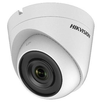 Camera Dome HD-TVI hồng ngoại 5.0 Megapixel HIKVISION DS-2CE56H0T-ITP