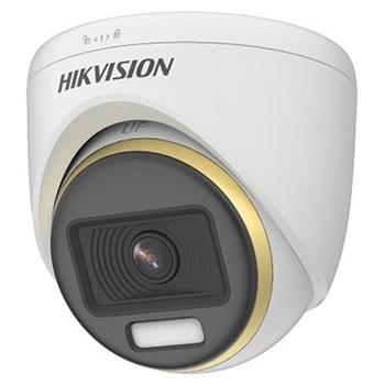 Camera Dome 4 in 1 2.0 Megapixel HIKVISION DS-2CE70DF3T-PFS