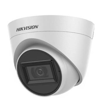 Camera Dome 4 in 1 hồng ngoại 2.0 Megapixel DS-2CE78D0T-IT3FS