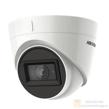 Camera Dome 4 in 1 hồng ngoại 2.0 Megapixel DS-2CE78D3T-IT3F