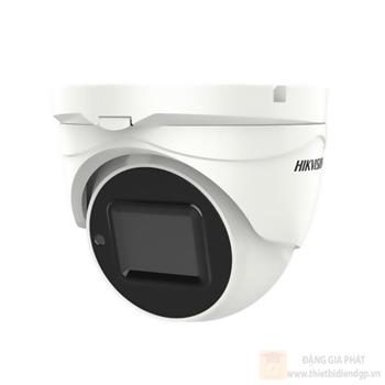 Camera Dome 4 in 1 hồng ngoại 2.0 Megapixel DS-2CE79D3T-IT3ZF