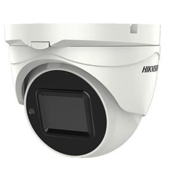 Camera Dome HD-TVI hồng ngoại 5.0 Megapixel DS-2CE79H8T-AIT3ZF