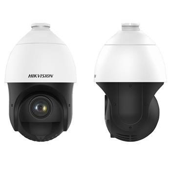 Camera IP 4-inch 4 MP 25X Speed Dome Hikvision DS-2DE4415IW-DE(S5)