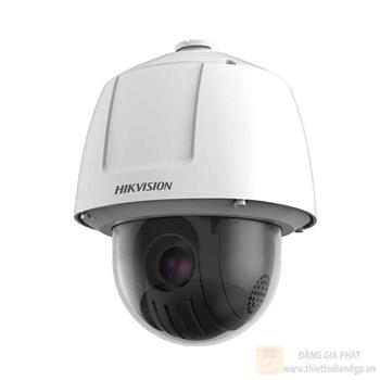 Camera IP Speed Dome 2.0 Megapixel DS-2DF6225X-AEL