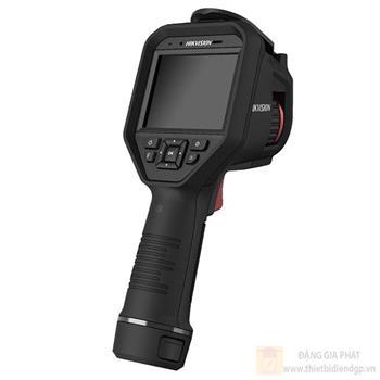 Camera IP đo thân nhiệt DS-2TP21B-6AVF/W