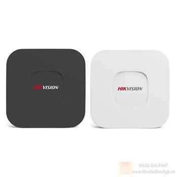 Bộ truyền tải Video không dây 2.4G dùng cho thang máy DS-3WF01C-2N