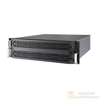 Hệ thống ổ cứng lưu trữ chuyên dụng DS-A80624S (B)