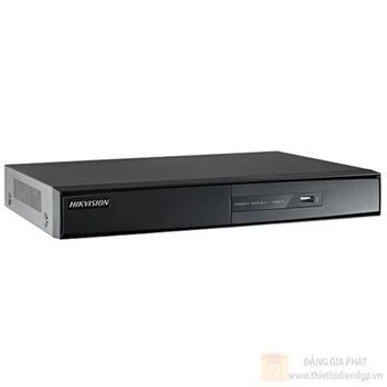 Đầu ghi hình camera IP 8 kênh DS-7108NI-Q1/8P/M