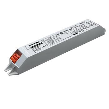 Tăng phô điện tử bóng EB-C 118/136 EP EB-C 118/136 EP