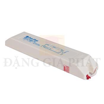 Balát điện tử EBS.1 - A40/36 FL