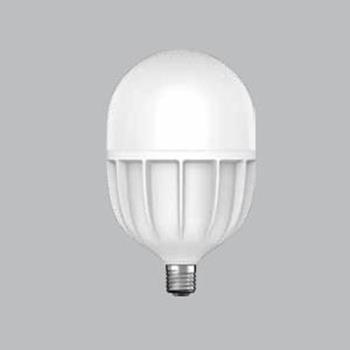 Đèn Led Bulb công suất cao Eco Save1 30W LED-Eco Save1-HPB-E27-30W-65000K-CT