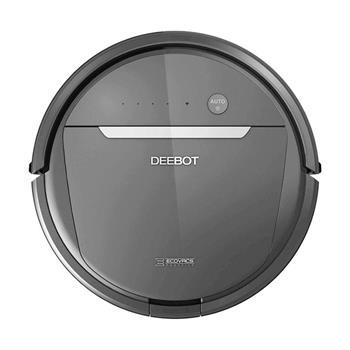 Robot hút bụi lau nhà Ecovacs Deebot DD35 (OZMO 600) Deebot DD35 (OZMO 600)