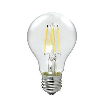 Bóng Edison 4W ED-A60