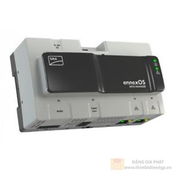Data Manager (Dùng cho inverter 110kW) EDMM-10