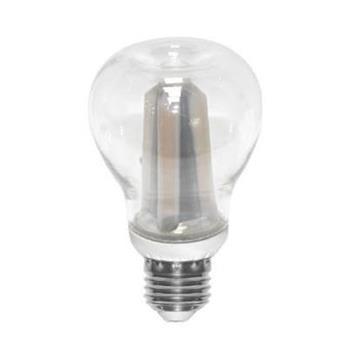 Bóng led Bulb tản nhiệt nhôm Roman 7W ELB7020/7A,W