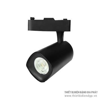 Đèn chiếu rọi ray trong nhà ELC3006B ELC3006B
