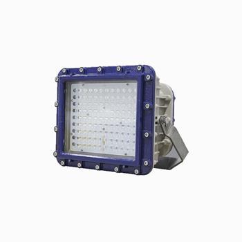 Đèn phòng chống nộ ELL601-240 Paragon 240W ELL601-240