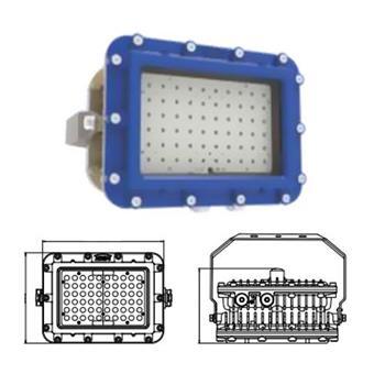 Đèn phòng chống nộ ELL601-150 Paragon 150W ELL601-150