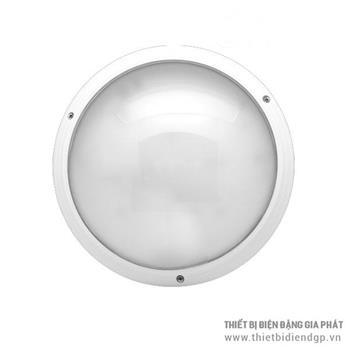 Chao đèn ốp trần led chống hơi nước Roman  ELT7035/E1