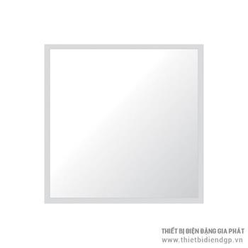 Đèn Led âm trần Roman 40W Khung hợp kim nhôm 0.6x0.6m ELW120/606040W