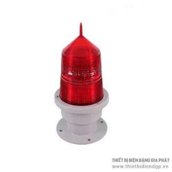 Đèn báo không 20W ELW8001