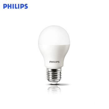 Bóng LED bulb Essential 3W ESS LED bulb 3W E27 A60 APR