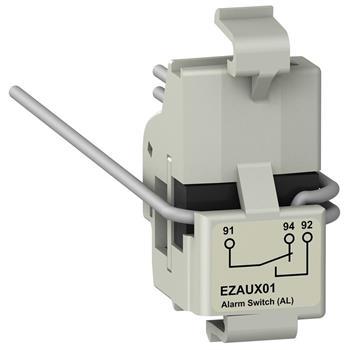 Công tắc cảnh báo AL, EasyPact EZC 100, EasyPact CVS 100BS EZAUX01